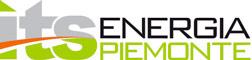 ITS – Efficienza Energetica Piemonte Logo